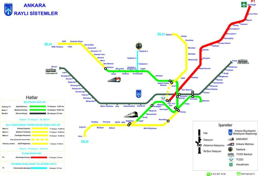 Ankara-Rayli-Sistem-Haritasi-1