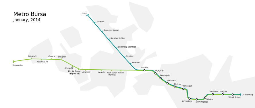 Bursa_Metro.svg