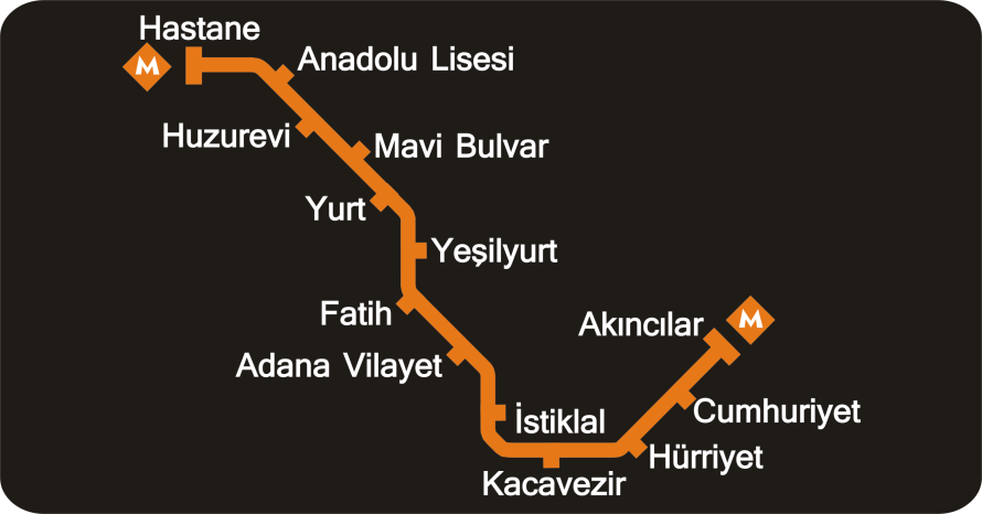 Metro_map_Adana_big