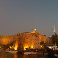 Girne'de mutlaka gidilmesi gereken 10 yer