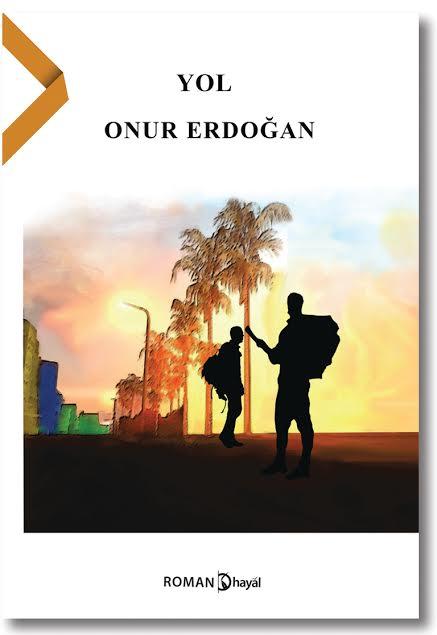 TAYLAN KARA - VASATLIĞA GİRİŞ DERSLERİ - 3. BASKI