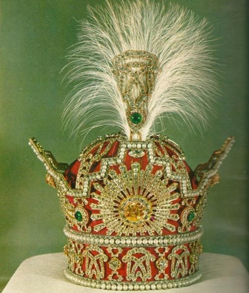 coroa1