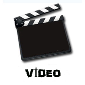 video_button copy