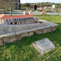 Minia Kıbrıs