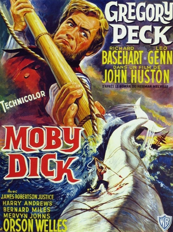 beyaz-balina-moby-dick