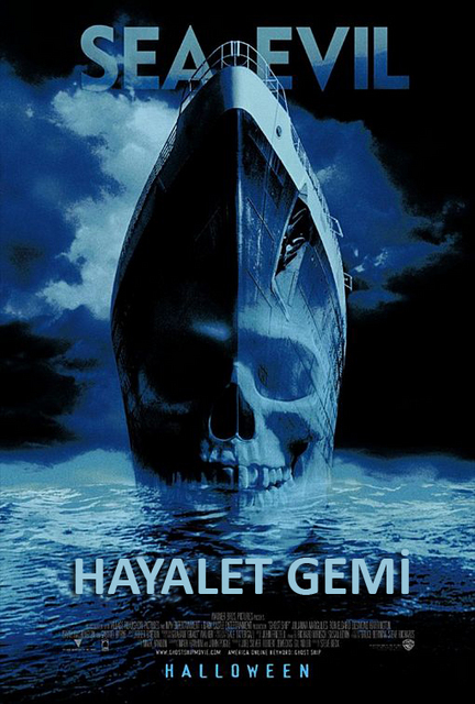 Ghost_ship_tr_afiş