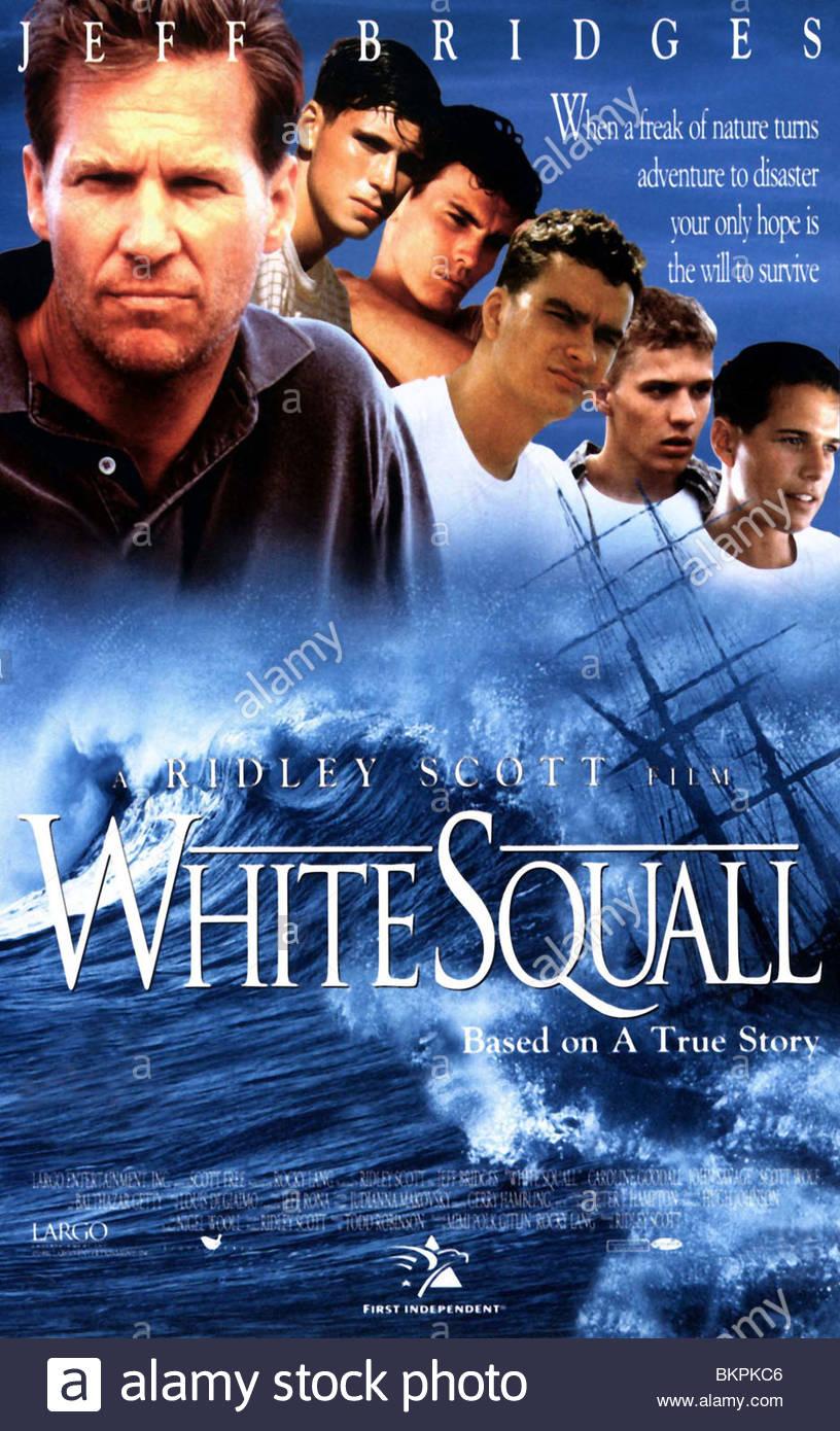 white-squall-1996-ridley-scott-dir-poster-wsql-032-vs-BKPKC6